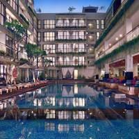 Hotel Neo Kuta Legian Bali Harga Sangat Menarik