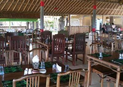Ubud-Camp-Restaurant-Feature