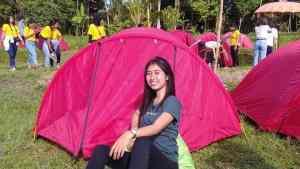 Camping di Bali Lokasi Desa Wisata Pule Yang Indah - Gallery Image 1304202010