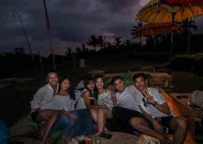 Camping di Bali Lokasi Desa Wisata Pule Yang Indah - Gallery Image 130420207