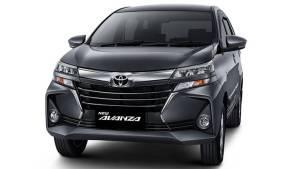 Harga Mobil Toyota Avanza Terbaru 2020 di Indonesia - Feature Image