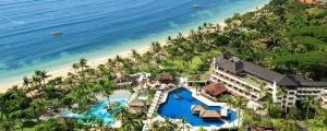 Hotel di Bali Yang Menarik, Mewah, Unik, dan Strategis - Feature Image 15042020