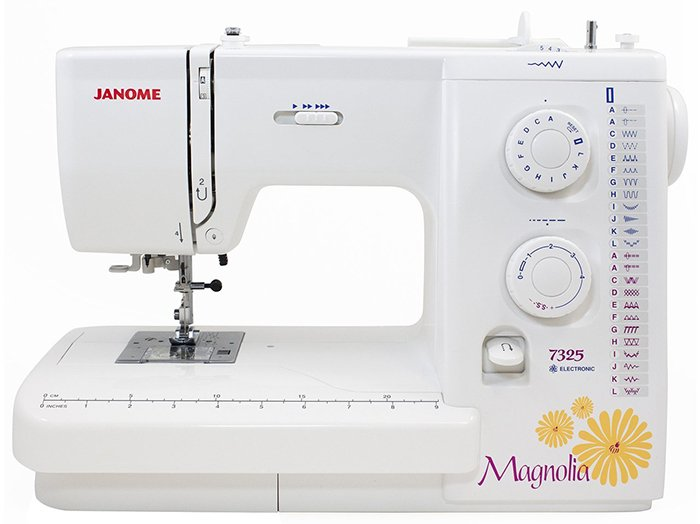 The Best Sewing Machines For Beginners A Complete Guide Enchanting What Is The Best Sewing Machine For A Beginner