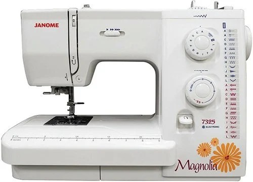The Best Sewing Machines For Beginners - A Complete Guide