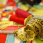 sewing alterations course