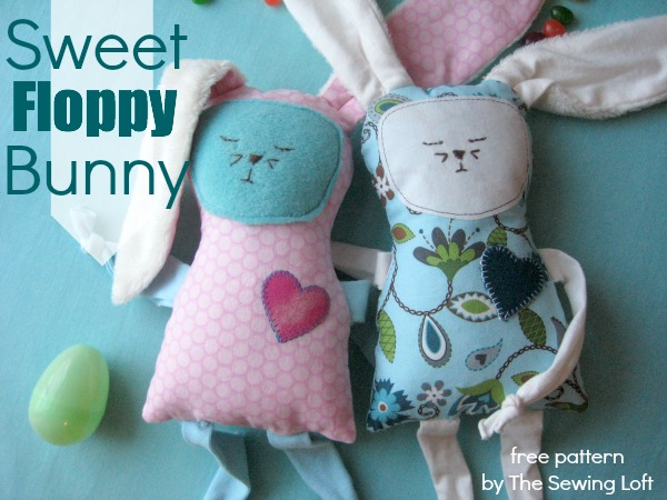 Floppy-Bunny-Pattern-Hero
