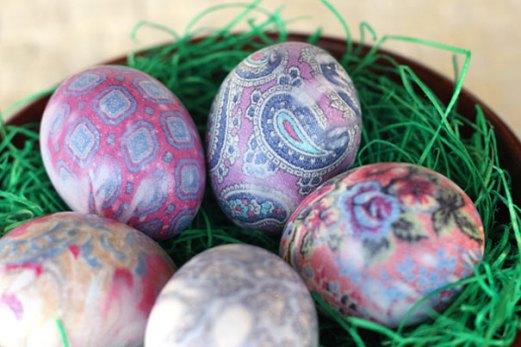 diy-easter-eggs-old ties