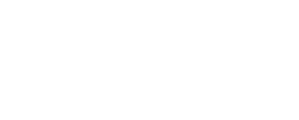 Sewell Hardware Co., Inc.