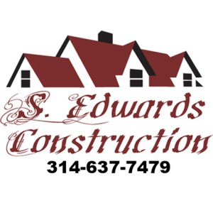 S. Edwards Construction