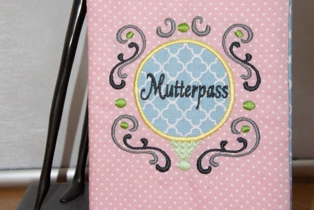 Mutterpass-Beitragsbild