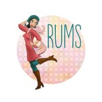 Rums Linkparty