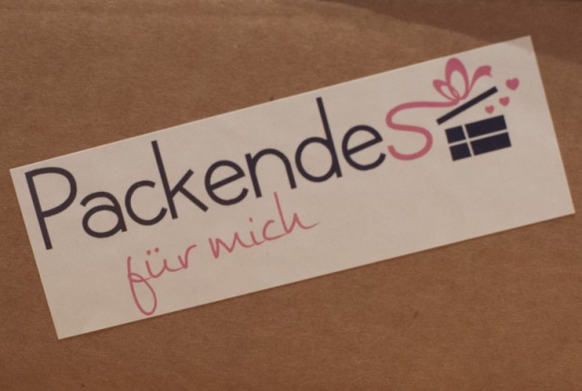 Packendes-Dezember-201408