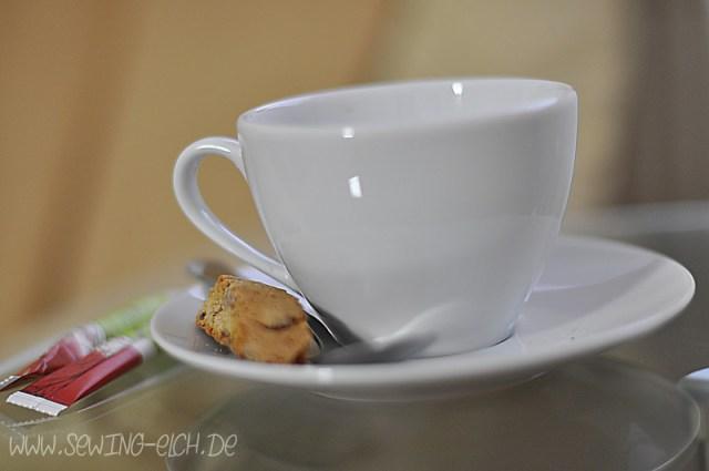 Kaffeetasse - Original