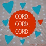 cord_Link