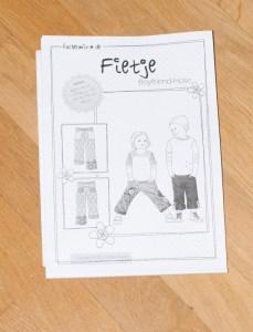 Fietje-Finn-Affen21