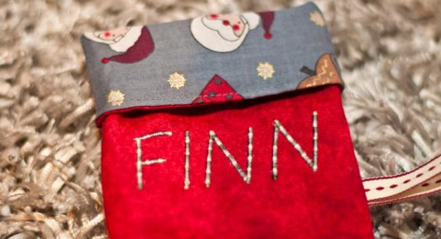 Nikolausstiefel-Finn-2015-06