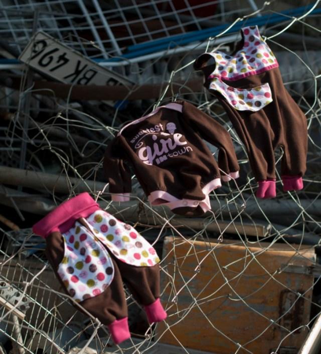 Babykombi-Braun-Pink-12