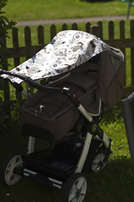 Sonnensegel-Kinderwagen05