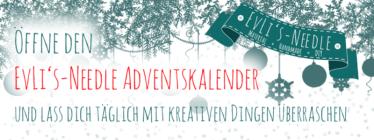 Evlis-needle-Adventskalender-im-Netz-2017