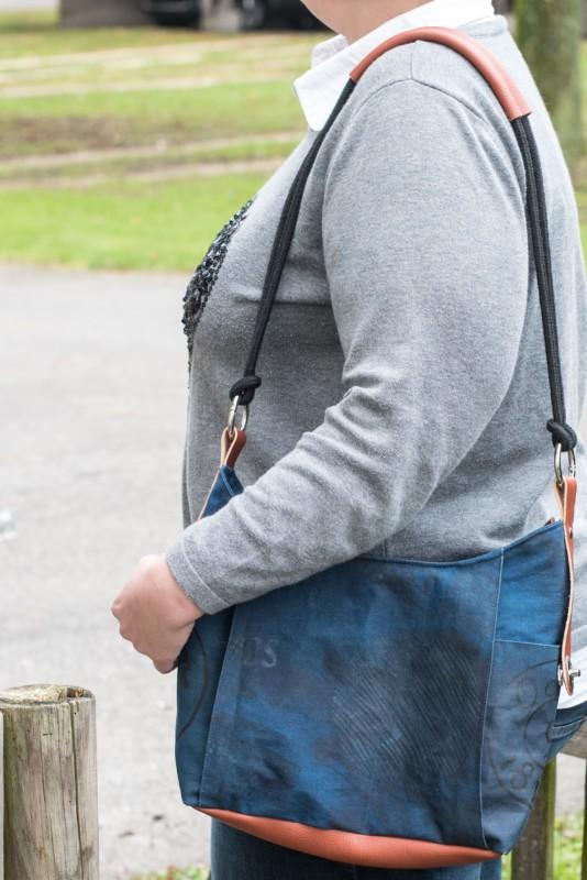 Siebdruck-Handtasche-45