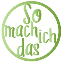 Linkparty-So-mach-ich-das