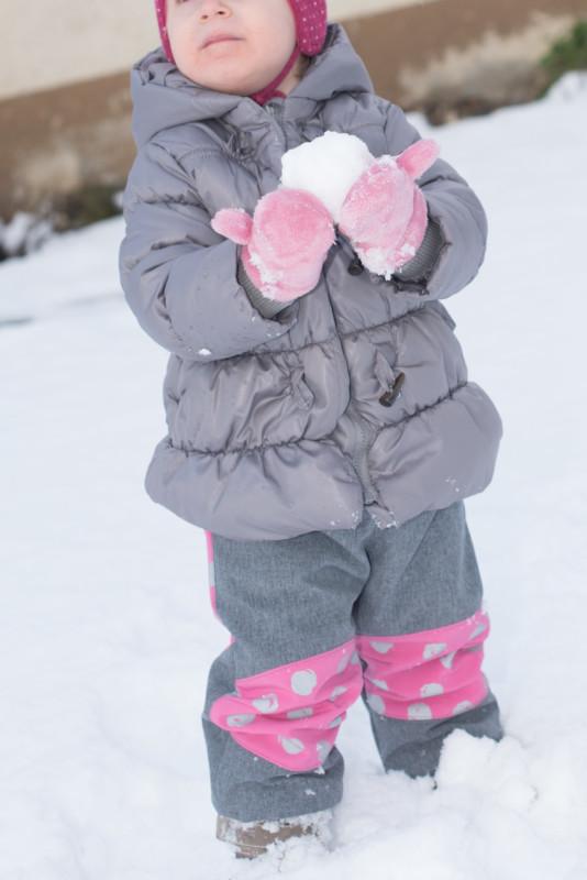 Schneehose-Softshell-6