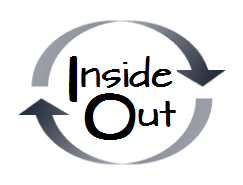 linkparty-insideOut