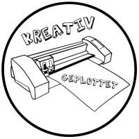 Linkparty-Kreativ-Geplottet