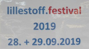 Lillestoff-Festival-2018-81