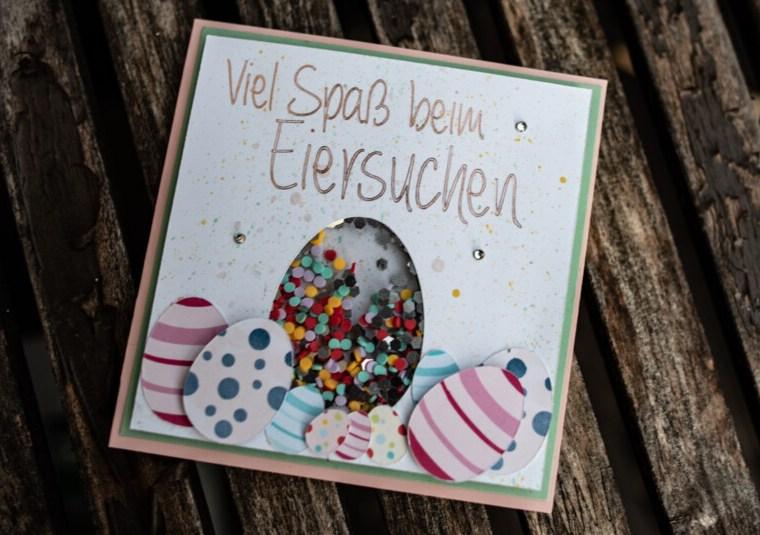 Schuettelkarte-Viel-Spass-beim-Eiersuchen-1