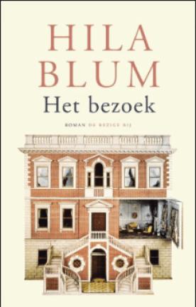 Het bezoek Hila Blum