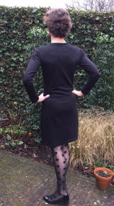 x jurk achter_1034