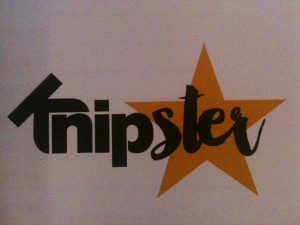 KNIPster