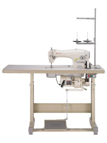 SINGER 191D-30 Complete Industrial Commercial