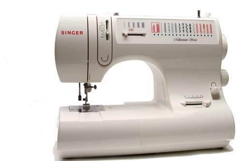 Walmart Sewing Singer Machines