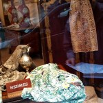 Italian textiles 3