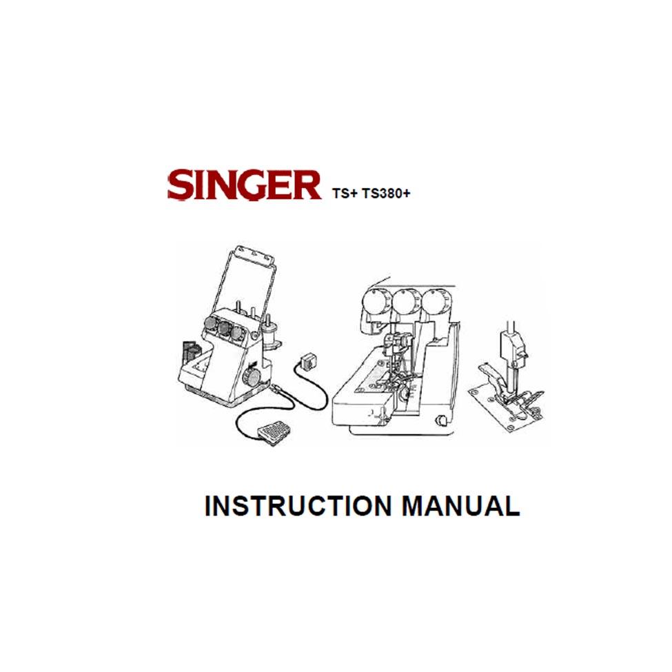 Kenmore Sewing Machine Repair Parts Diagram
