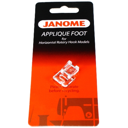 Janome Sewing Machine Model 23x My Excel 3123 Work Manual