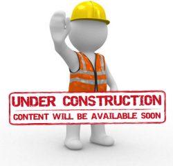 UnderConstruct-250x240 Service Procedures