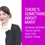 There's Something About Mary [VIDEOS]