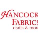 I Am Devastated by the Loss of Hancock Fabrics