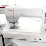 Do You Need an Expensive Sewing Machine?