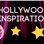 Sewing Style Inspiration from Movies + TV Shows 🌟 | HOLLYWOOD FASHION | LIVE SHOW