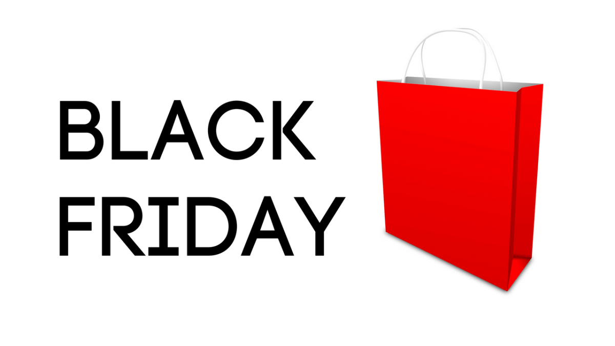 BLACK FRIDAY DEALS 2017 | Sewing Quilting Crafting