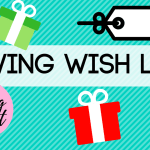 Holiday Sewing Wish List + Gifts 🎁 LIVE SHOW🔴
