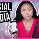 Social Media Pressure in the Sewing Blogger / Vlogger Community