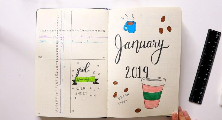 Bullet Journal Jan Feb 2019.00_05_12_12.Still001