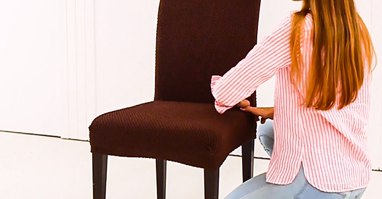Best Chair Cover Buying guide