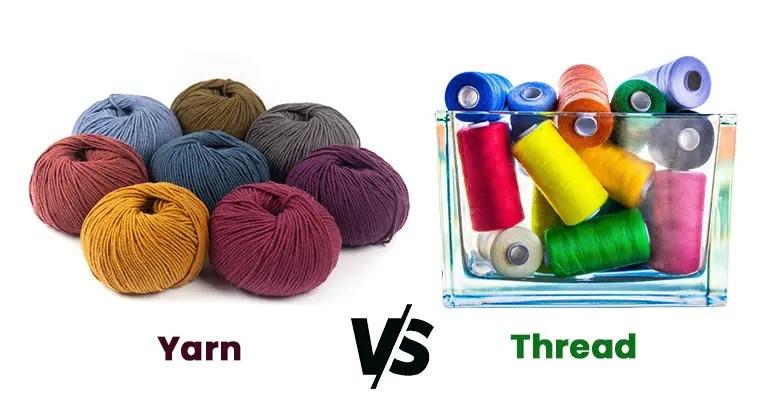 yarn-vs-thread