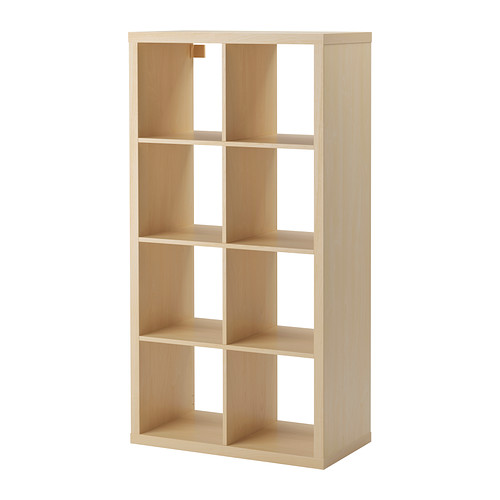 kallax-shelving-unit__0243980_PE383245_S4
